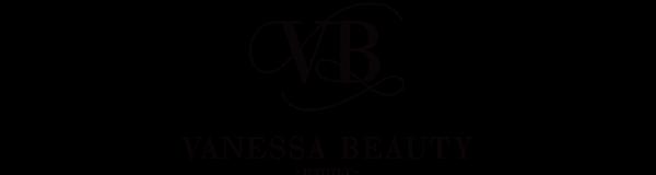 Vanessa Beauty
